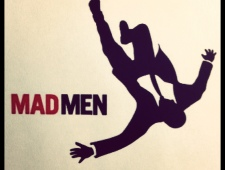 Why I'm Mad About 'Mad Men'